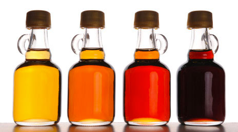 Buy Maine Made Maple Syrup Online